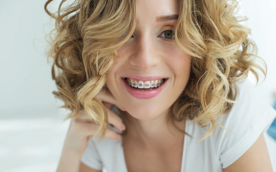 Why are orthodontists seeing more adult patients than ever before?